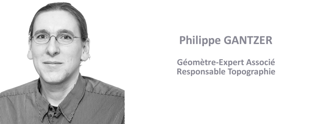 Philippe GANTZER