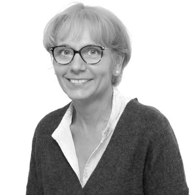Sabine KAUTZMANN