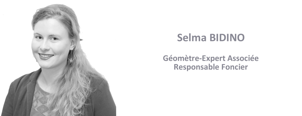 Selma BIDINO